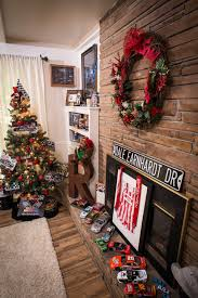 helping for holidays u2014 christmas home tours help support