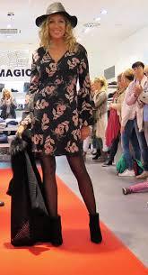Bad Vilbeler Anzeiger Anzeige Magic Mode Macht Lust Auf Neue Herbst Trends