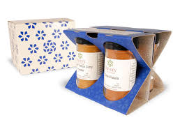 gift sets curry gift set gifts for curry savory spice