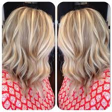 bob hair with high lights and lowlights best 25 chunky blonde highlights ideas on pinterest chunky