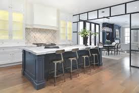 kitchen island stools with backs kitchen island stools with backs architecture shoutstreatham com