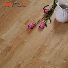 Mahogany Laminate Flooring Mdf Laminate Flooring Mdf Laminate Flooring Suppliers And