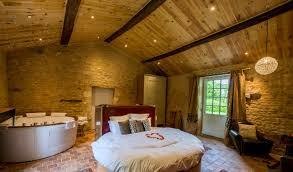 hotel avec dans la chambre gard les plus beaux hôtels avec privatif en momondo