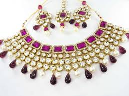 necklace accessories wholesale images Shop costume jewelry and accessories wholesale for the latest jpg