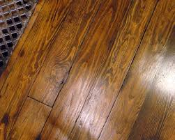 yellow pine hardwood flooring flooring design