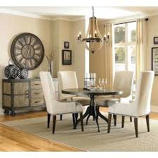dining dining sets casual dining the furniture warehouse casual