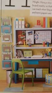 living spaces kids desk d6f462302d6a269af13d19e560749524 jpg 293 520 pixels home decor