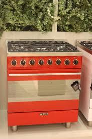 appliance colorful kitchen appliances colored kitchen appliances