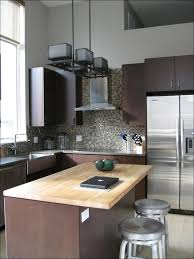 Self Stick Kitchen Backsplash Tiles Kitchen Cheap Peel And Stick Tile Backsplash Peel And Stick
