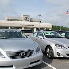 lexus macon ga butler lexus car dealers 4550 riverside dr macon ga phone