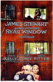 window posters rear window posters from poster shop