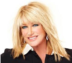 suzanne somers haircut how to cut suzanne somers blondes pinterest suzanne somers hair style