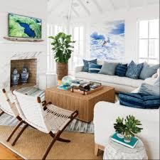 coastal living room decorating ideas free cozy home decor ideas u
