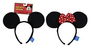 copyrights don u0027t last forever u2014not even for mickey mouse