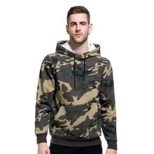 online get cheap hoodie russia aliexpress com alibaba group