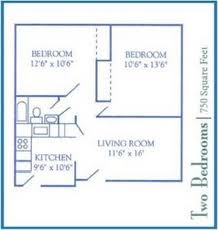 Parc Imperial Floor Plan Imperial Gardens Apartments Lowell Ma Apartment Finder
