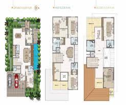 olympia panache residential villas navalur chennai