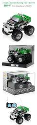 monster truck race track toy 12 best rc toys remote control race cars and helicopters images