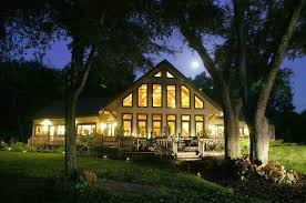 about hearthstone log homes and timber frame homes