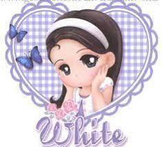 lovely white 102 best lovely white orange story images on pinterest kawaii