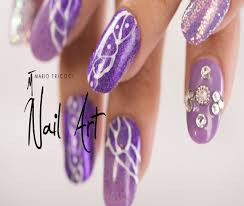 acrylic nail designs 2015 nail art supplies new york city best