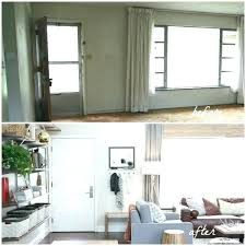 small living room layout ideas interior design living room layout ideas room layout ideas living