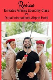 the 25 best dubai airport hotel ideas on pinterest dubai
