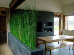 best 25 indoor privacy screen ideas on pinterest privacy wall