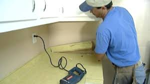 can you replace countertops without replacing cabinets replacing kitchen counter newbedroom club