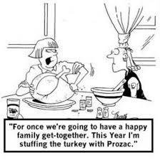 Thanksgiving Day Joke Thanksgiving Cartoons