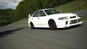 modified mitsubishi lancer 2000 mitsubishi lancer evo vi rs tommi makinen edition u002700 youtube