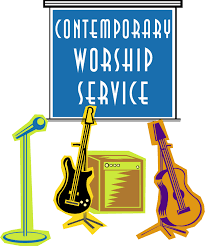 contemporary thanksgiving songs walnut grove united methodist church worship services