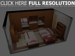 photo mini bar plans images pallet ideas iranews furniture for