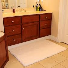 Rugs For Bathrooms by Rugs For Bathrooms Amazon Co Uk