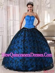 dresses for sweet 15 a line princess cut quinceanera dresses new quinceanera dresses