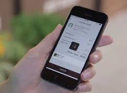 starbucks launches mobile order u0026 pay in portland national
