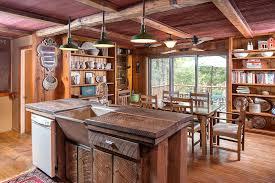 kitchen island countertop overhang kitchen island countertop subscribed me