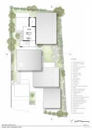 gallery of house 1058 khosla associates 11