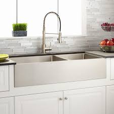 Kitchen Faucet Placement 60 40 Kitchen Sink Faucet Placement Archives I Idea2014 Comi