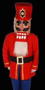 santa claus snowman elves chair sleigh