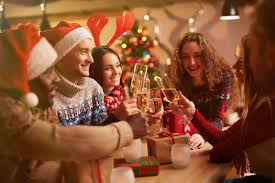 holiday entertaining tips from you caterer