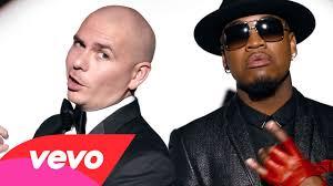 pitbull u0027s 10 best songs axs