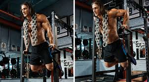 Bench Press Heavy Top 5 Assistance Exercises For The Bench Press Muscle U0026 Fitness
