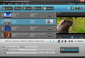 total video converter aiseesoft aiseesoft total video converter shareware en download chip eu