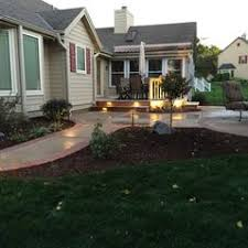 Bella Terra Landscape by Bella Terra Landscape Services Llc Milwaukee Wi Us 53219