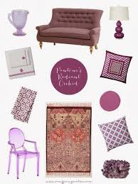 16 best color trends images on pinterest color of the year
