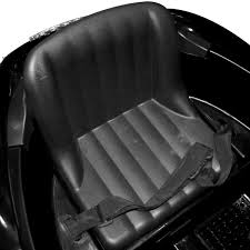 mercedes baby car seat equipment baby ride on electric mercedes 300sl amg