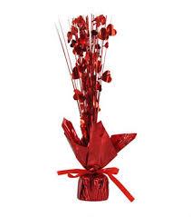 Valentine S Day Store Decor by Valentine U0027s Day Decorations U0026 Heart Shaped Pans Joann