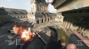 martini henry bf1 bf1 comment gagner le martini henry tireur d u0027elite facilement