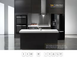 Whirlpool Black Ice Pdf Manual For Whirlpool Refrigerator Gold Gi0fsaxv